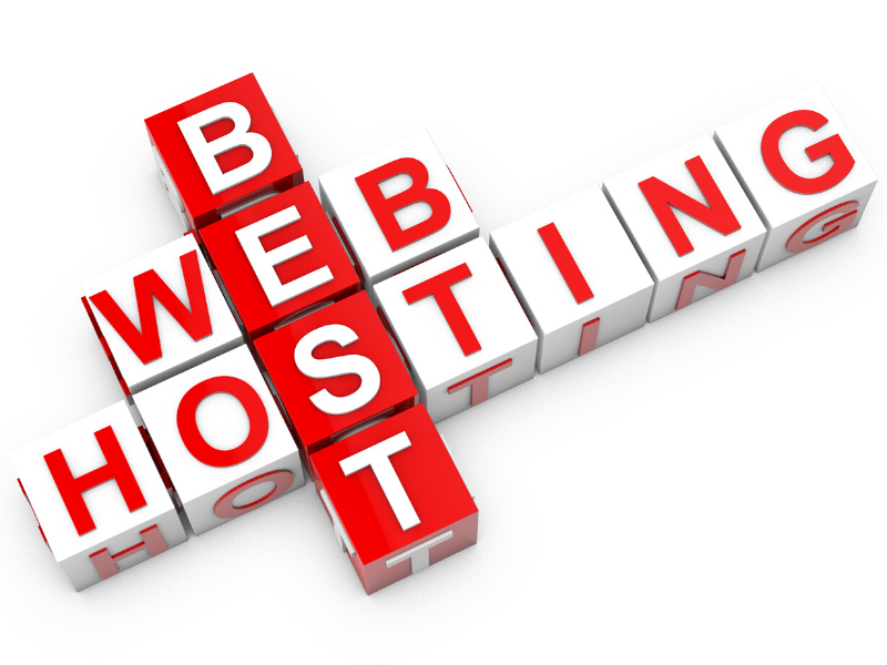 Web hosting marketing agency in miami | web hosting developer specialists in miami | marketing affordable hosting develop in miami | unique best features hosting company miami | site and hosting included agency miami