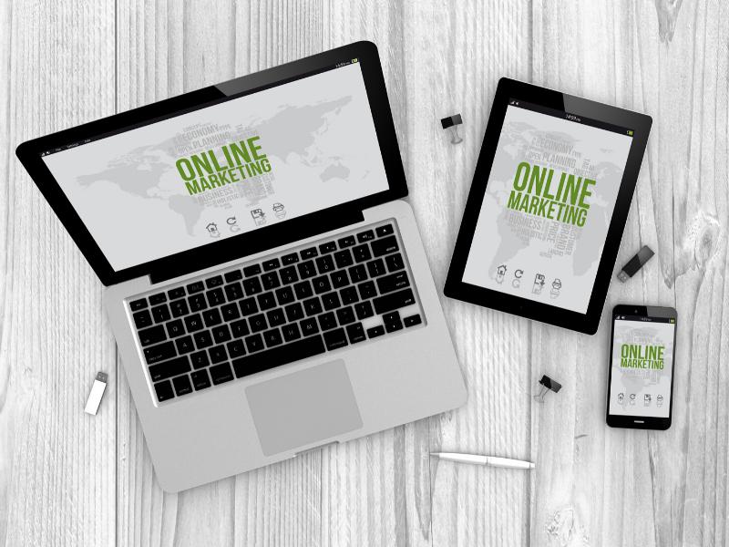 iGrowMarketing Digital Marketing Agency Miami Florida Strategic Marketing | Marketing blog specialists