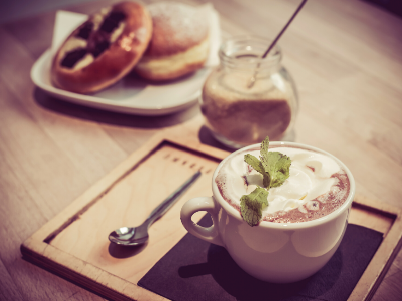 hot chocolate digital marketing blog | small business solutions in miami | best marketing company in miami | marketing specialists in miami | experts agency miami | blog marketing agency miami