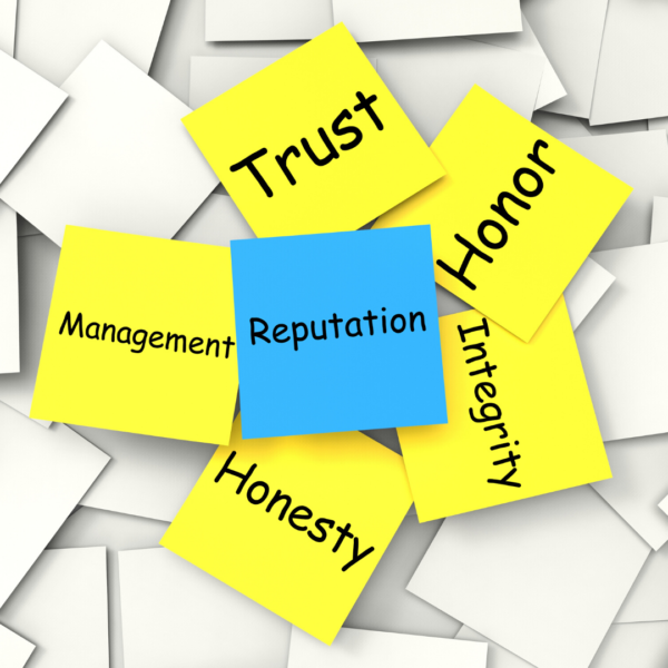 reputation management digital marketing Miami | orm company in miami | get better reviews online reputation management in miami | more customers company miami | online reputation agency miami