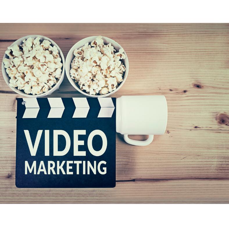 Video marketing creation agency in miami | professional videos specialists in miami | marketing audiovisual film pictures in miami | unique best videos advertising spot photos company miami | creative video agency miami