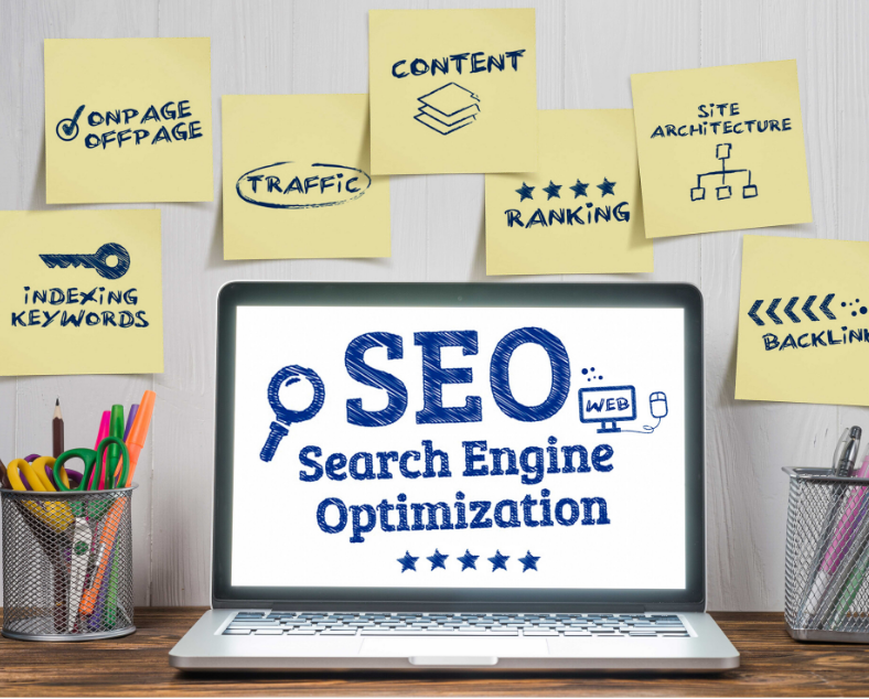 iGrowMarketing seo in miami | search engines optimisation miami | search engines optimization in miami | positioning agency miami | seo agency miami