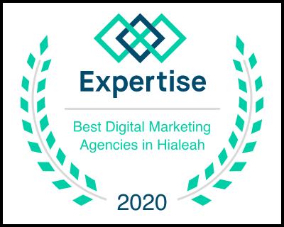 Hialeah top best digital marketing agency 2020