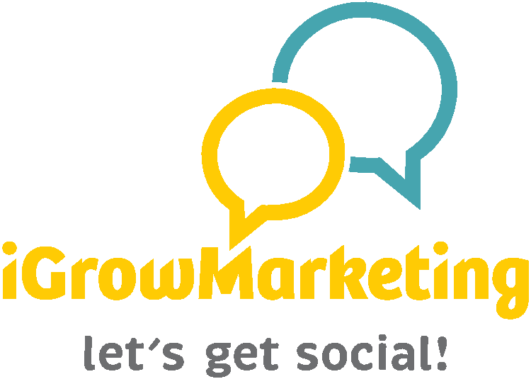 iGrowMarketing digital marketing agency in miami