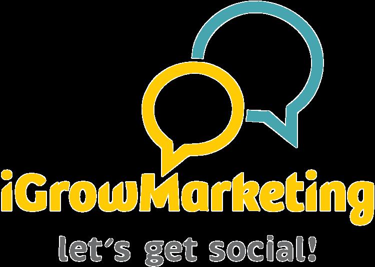 iGrowMarketing digital marketing agency in miami